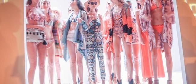 New Zealand Fashion Week