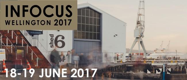 InFocus 2017