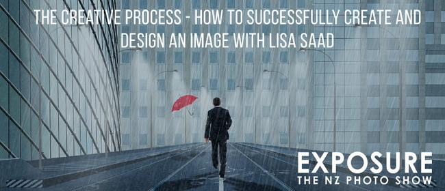 The Creative Process - How to Successfully Create and Design