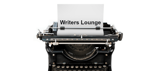 Writers Lounge: Songwriting - Words & Music