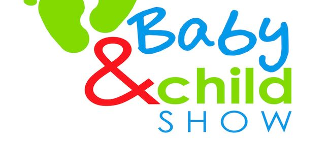 More FM Baby & Child Show
