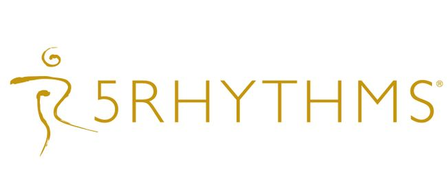 5 Rhythms Movement Meditation