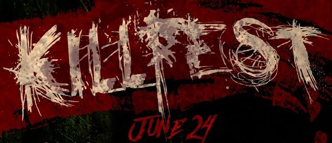 KillFest 2017
