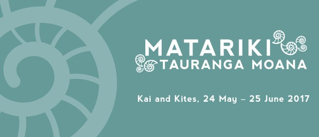Matariki and Me