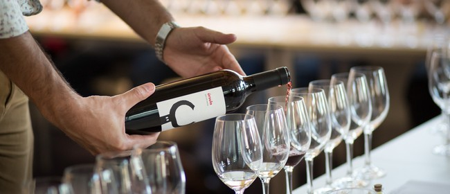 NZSFW Certificate In Wine & WSET Level 1