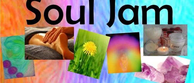 Soul Jam