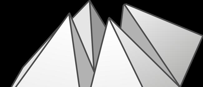 Matariki Origami for Kids