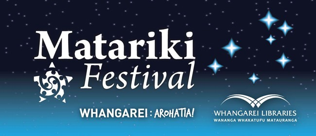 Matariki Flax Weaving Workshops for Beginners