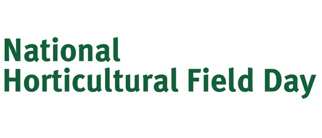 National Horticultural Field Day Innovation Lunch & Seminar
