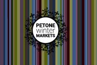 Petone Winter Markets