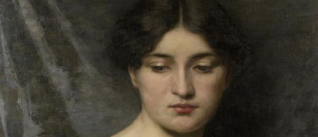 Celebrating Jane Austen