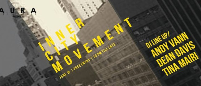 Inner City Movement