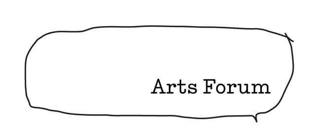 Arts Forum 2: Architecture In Christchurch
