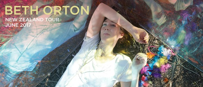 Beth Orton: CANCELLED