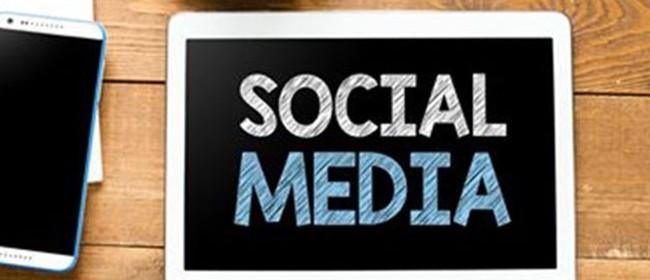 Social Media Strategy Masterclass