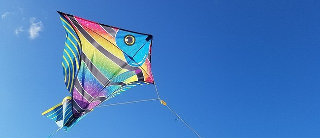 The Science Behind Kites