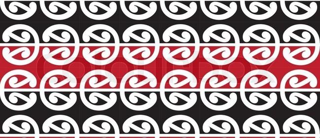Maaori Arts and Crafts: Koowhaiwhai/Patterns