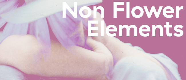 Non Flower Elements