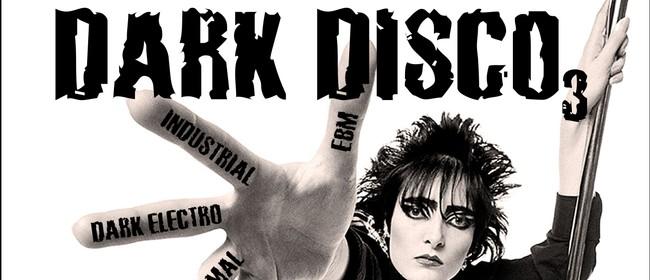 Dark Disco 3