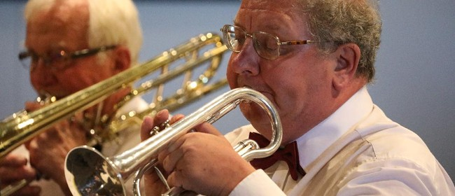 Cambridge Brass – A Youthful Guide to Music