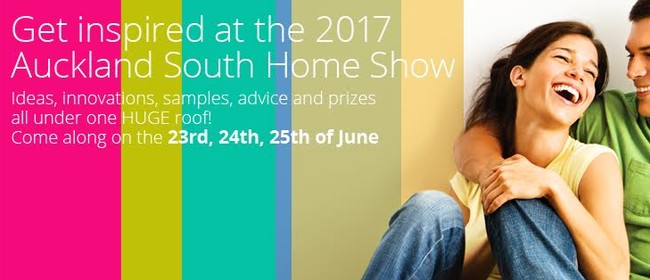 The Auckland South Home Show