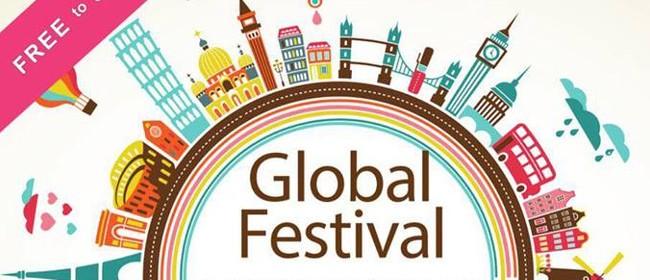 Global Festival