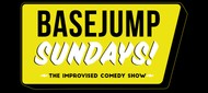 BaseJump Sundays - The Improvised Comedy Show