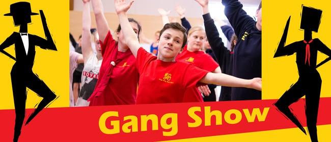 Gang Show
