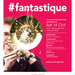 Auckland Youth Orchestra - #fantastique