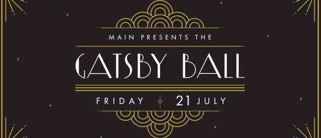 Manawatu Abuse Intervention Network Gatsby Ball
