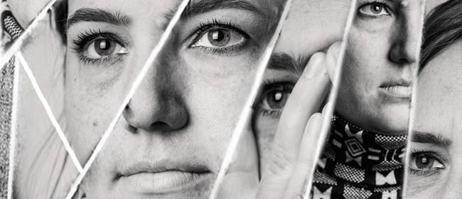 Alice Snedden - Self-Titled