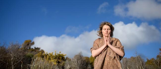 Dru Yoga Introductory Class