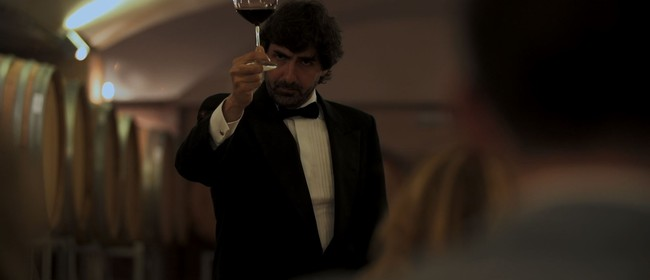 Italian Film Festival - Duel of Wine