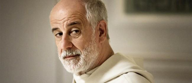 Italian Film Festival - The Confessions/I Confessioni