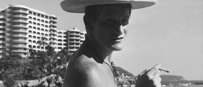 Tom Who? The Enigma of Tom Kreisler - Film Screening