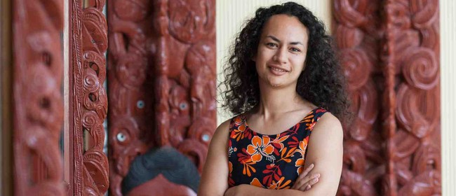 He Pūkenga Pūtaiao: Māori Women & Science