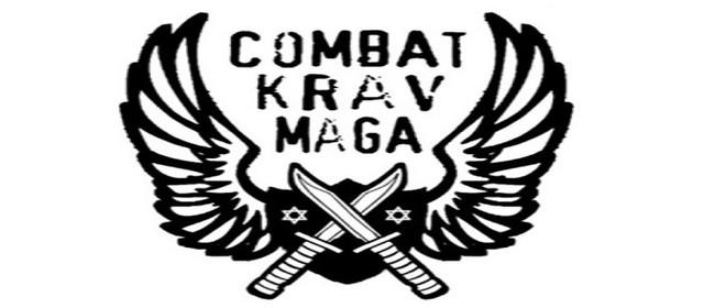 Intensive Krav Maga Self Defence Course