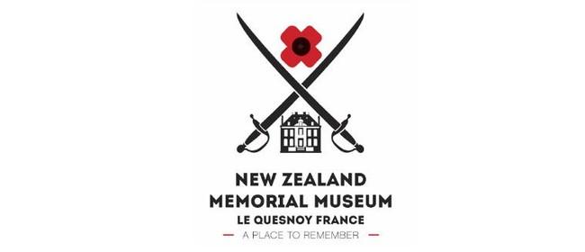NZ War Memorial Museum Project In Le Quesnoy