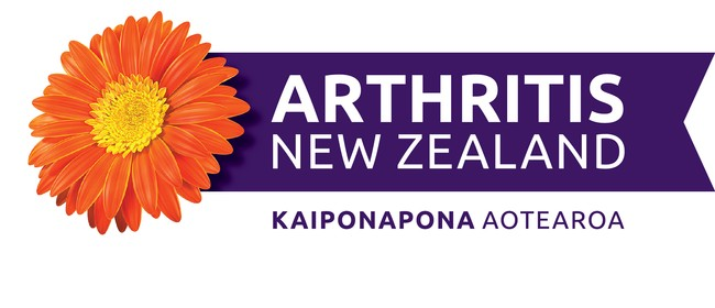 Arthritis New Zealand Fundraising Quiz Evening