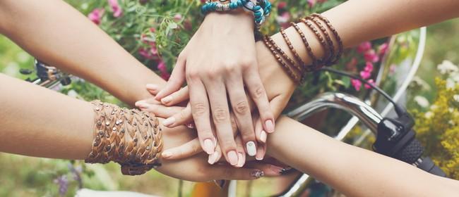 DIY Aroma Diffuser Bracelet