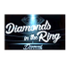 Diamonds In The Ring 2017