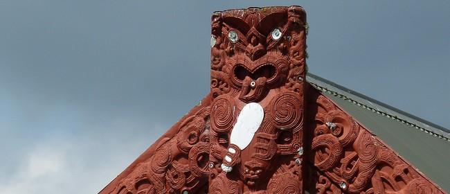 Tūrangawaewae Wānanga - Our Place to Stand