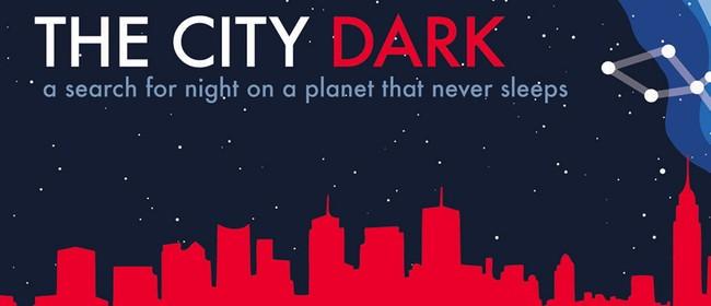 Documentary 'City Dark'