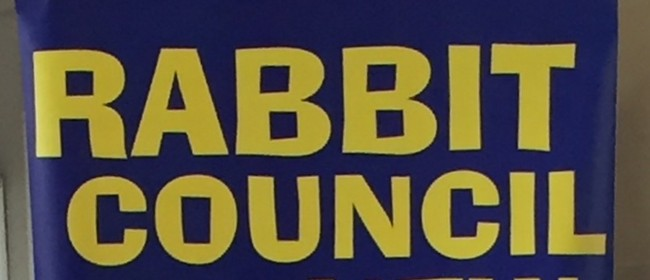 North Shore Rabbit Club Annual Show