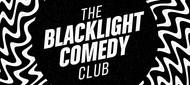 Blacklight Comedy Club No. 017