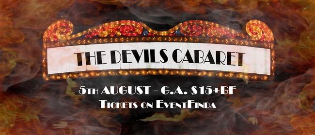 The Devil's Cabaret
