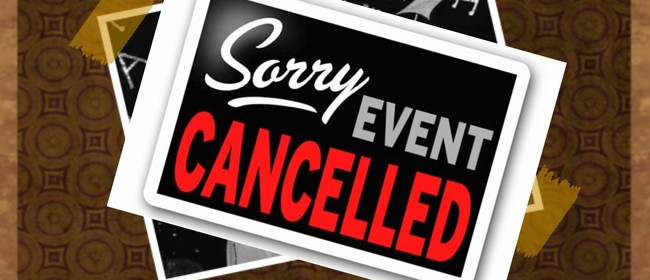 Country Cabaret Extravaganza: CANCELLED