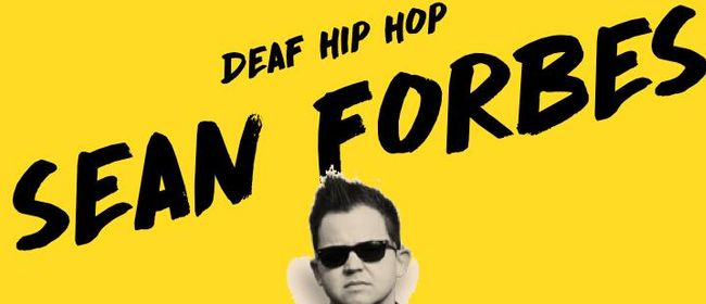 NZ Deaf Short Film Festival Awards Night