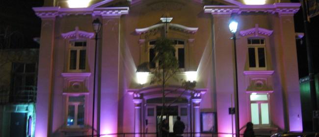 Papatoetoe Town Hall Centenary - Open Day