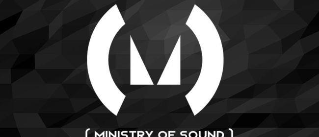 Ministry of Sound: 10 Years